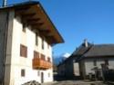 Ballade à travers le gros de Vaud II P1030212