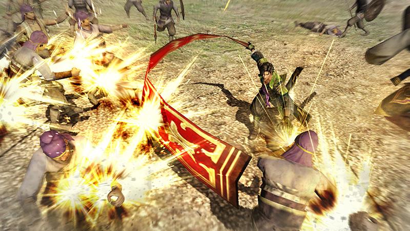 Un de plus pour Dynasty Warriors 8 Xtreme Legends Sc22l10