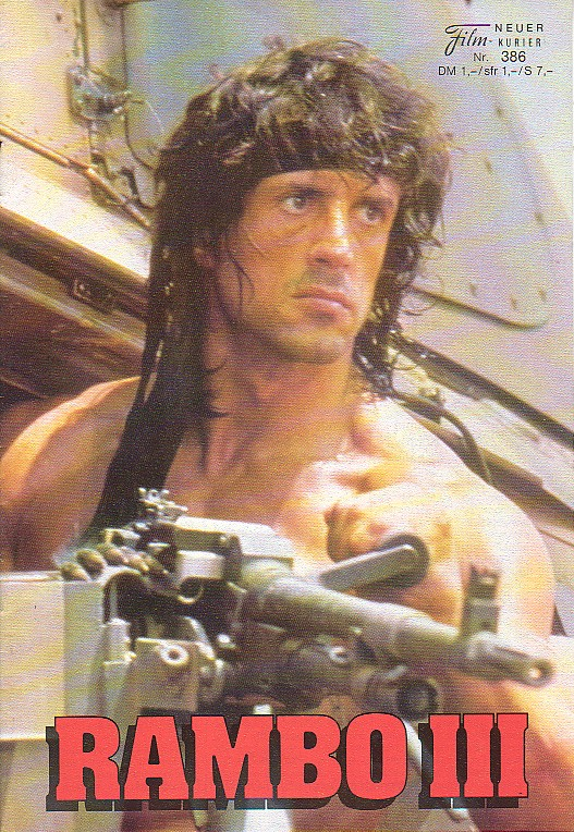 Les livres (Collection slystallone) - Page 5 Rambo_13