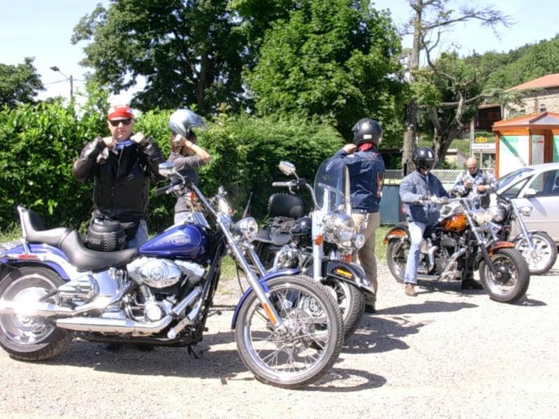 Combien de Softail sur le forum Passion-Harley - Page 2 St_app10