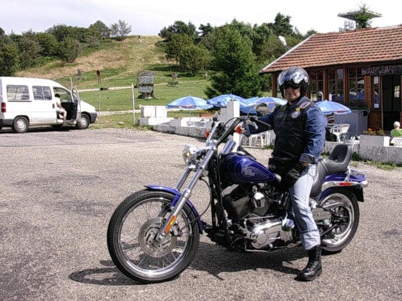 Combien de Softail sur le forum Passion-Harley - Page 2 St_app11