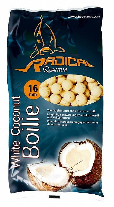 BOUILLETTES QUANTUM RADICAL WHITE COCONUT Z3097810