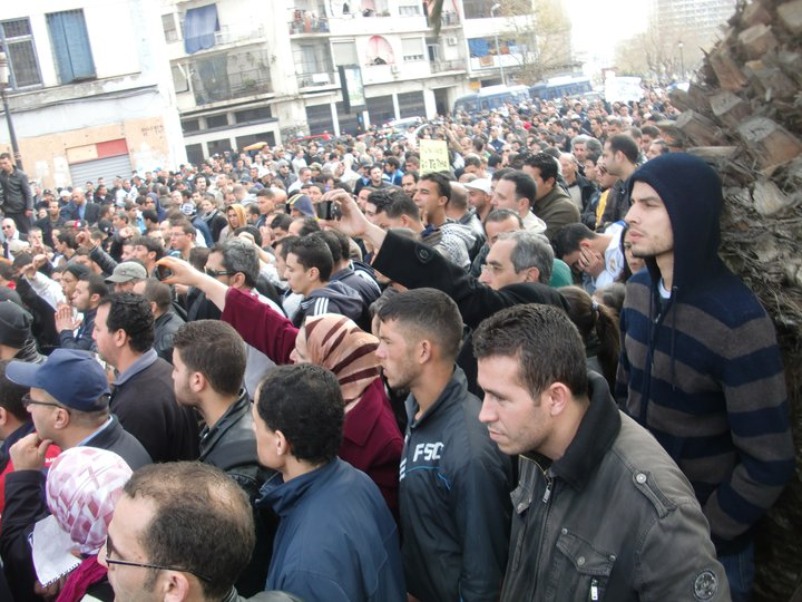 Quelques photos de la marche du 12 février 2011 - Page 2 16837513