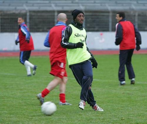 [CFA] Compiègne / FC Mulhouse le 20/12/2008 46866010