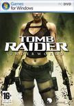 La démo jouable de Tomb Raider Underworld disponible 006c0011