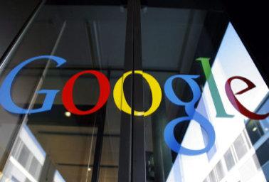 google vitre