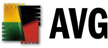 AVG antivirus a détruit cette fois-ci le flash player Avg10