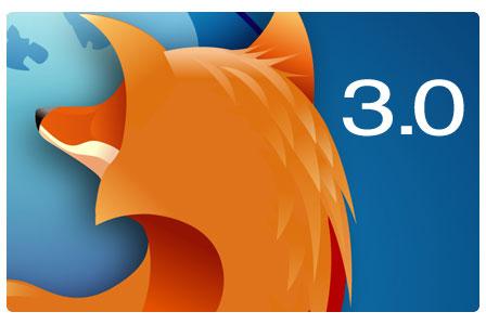 Mozilla Firefox 2.0 va bientôt disparaître Firefo11