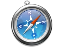 Le navigateur Safari en version 3.2 et doté d'un anti-phishing Safari10