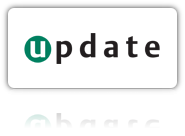 Nouvelle version : Avast, Vuze, Foxit Reader, Skype .. Update10