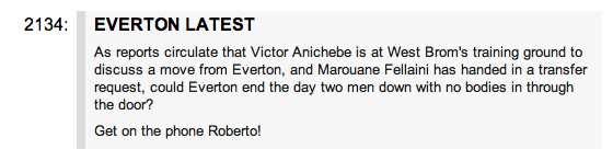 28: Victor Anichebe - Nigerian Scouser (permanently injured) - Page 12 Screen19