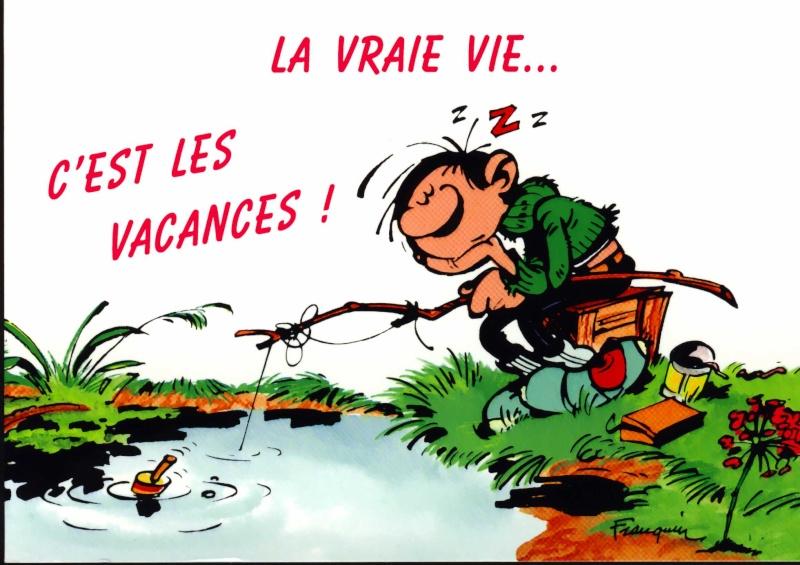 Les Vacances d'été La_vra10
