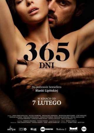 """365 DNI - un """"50 Nuances de Grey"""" made in Poland... 365_dn10"""