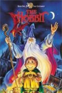 BILBO LE HOBBIT Bilbo_10