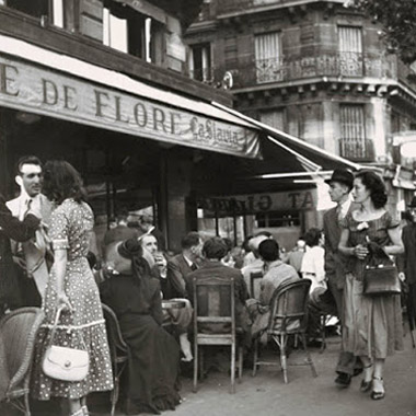 MAISONS DE THE/CAFES DU MONDE Cafzo_10