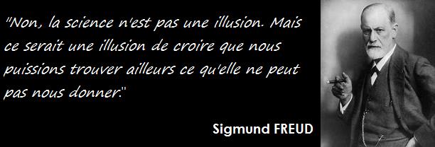 La Pensée / Citation du Jour - Page 15 Citati15