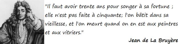 La Pensée / Citation du Jour - Page 15 Citati16