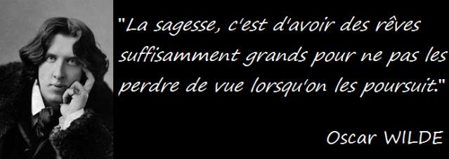La Pensée / Citation du Jour - Page 15 Citati18