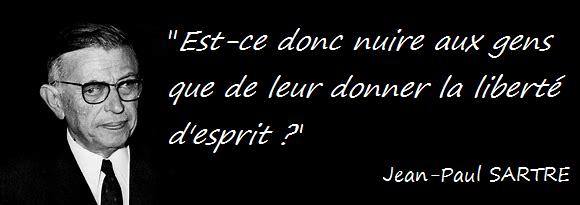 La Pensée / Citation du Jour - Page 15 Citati19