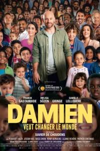 Cinéma : les sorties à ne pas louper en 2019 ! Damien10