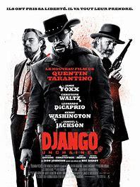 Les Westerns les plus cultes... Django10