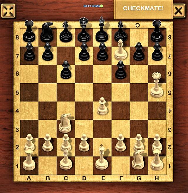 Les Echecs, ce Roi des jeux : 64 cases, 32 pièces, etc ... - Page 2 Echec_10