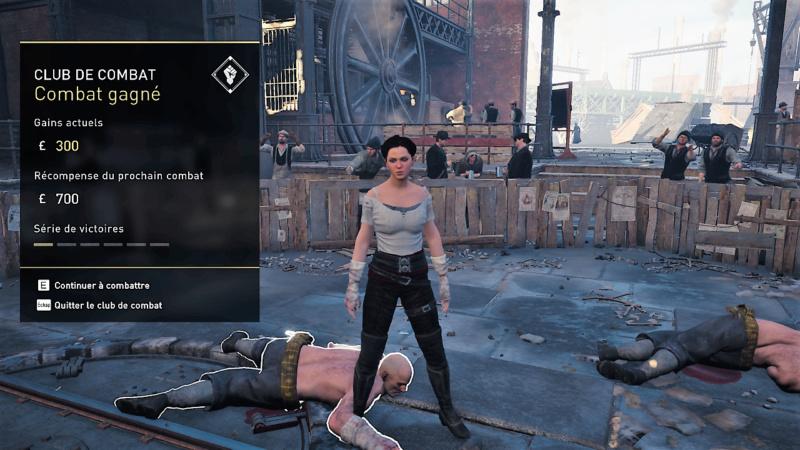 La série des Assassin's Creed Evie_a10