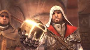 et si le prêtre Jean avait trouvé Shangri La ? - Page 3 Ezio_a10