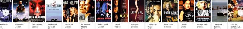 Le meilleur cru cinéma des années 1990 Films_14