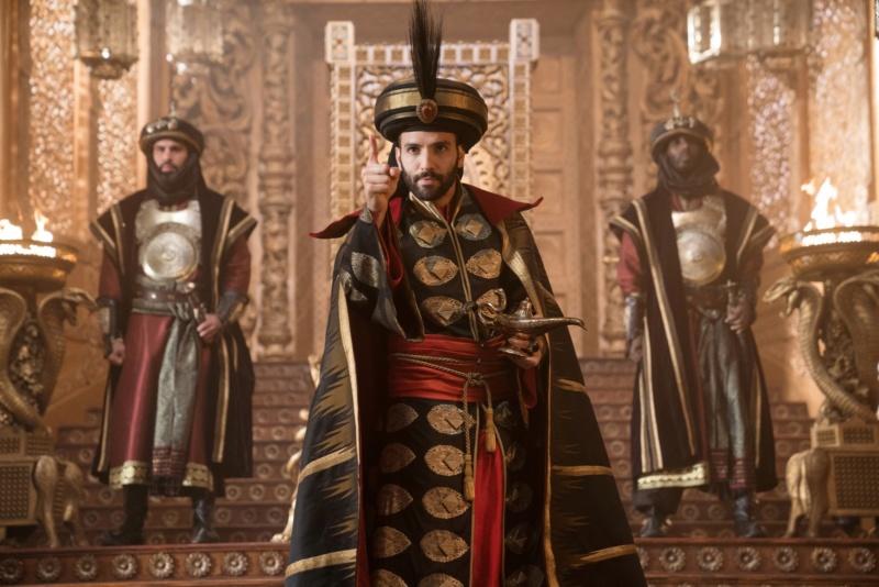 Cinéma : les sorties à ne pas louper en 2019 ! - Page 2 Jafar_10