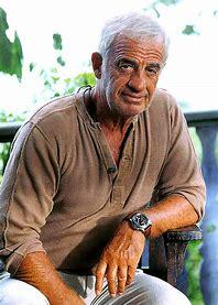Jean-Paul BELMONDO -- la filmographie idéale. Jean-p10