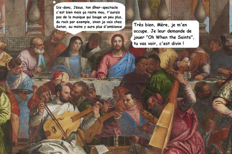 Les blagues les plus stupides - Page 3 Jzosus10