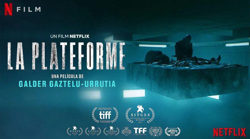 Films sur Netflix ou autres plateformes de VOD - Page 2 La_pla10