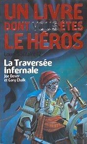2 - La Traversée Infernale - Page 5 La_tra10