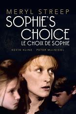 LE CHOIX DE SOPHIE (SOPHIE'S CHOICE) Le_cho10