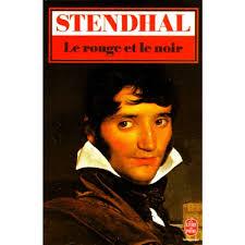 STENDHAL / Le Rouge et le Noir Le_rou10