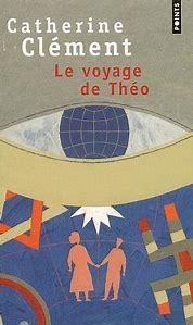 PAL - La pile à lire Le_voy10
