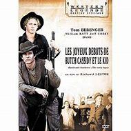 Les Westerns les plus cultes... Les_jo10