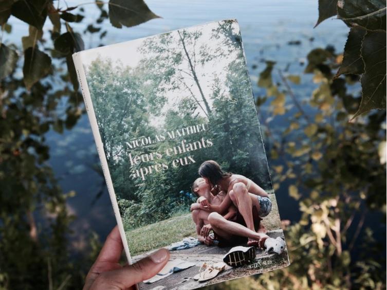 LEURS ENFANTS APRES EUX -- Nicolas MATHIEU Leurs_10
