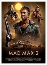 Mad Max Mad_ma10