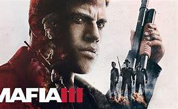 MAFIA III Mafia_10