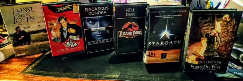 Quelles sont vos VHS fétiches ? Mes_vh10