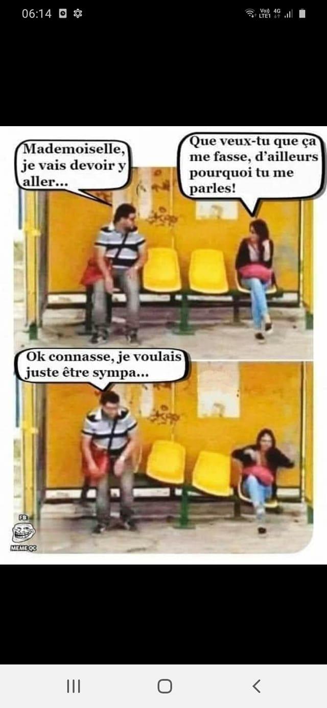 Les blagues les plus stupides - Page 10 Ok_con10