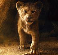 Le Roi Lion 2019 : faut-il aller le voir ou pas ? Roi_li10
