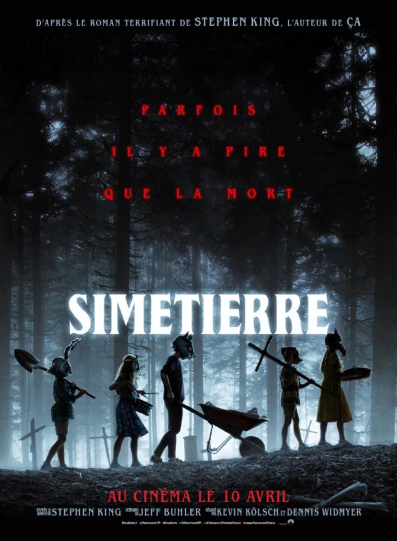 Cinéma : les sorties à ne pas louper en 2019 ! - Page 2 Simeti10
