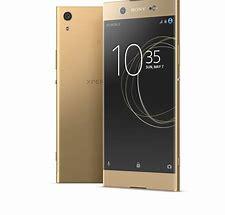 Votre smartphone Sony_x10