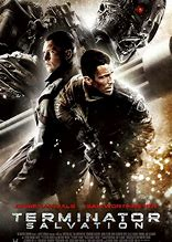 Terminator Genisys : Schwarzy is back ! - Page 2 Termin10