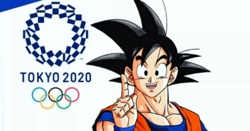 Tokyo 2020 -- des JO sous le signe de la geek culture ! Tokyo_10