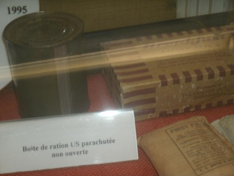 musée de la résistance de Blois  (Loir & Cher) Gedc4516