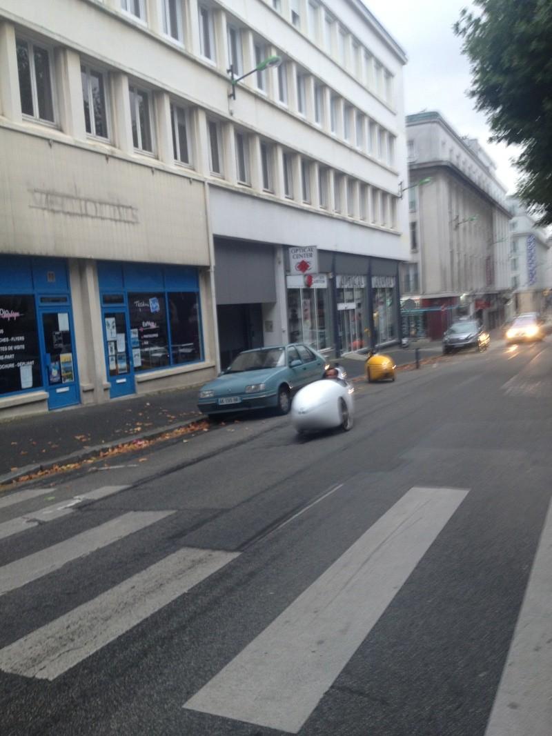 diagonale Brest Strasbourg le 08/09 Img_0114